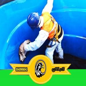 جهاز كاشف الذهب كوبرا جى اكس 8000