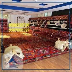 تملك تاون هاوس في دبي لاند عرض مغري جدا من شبابيك للعقارات