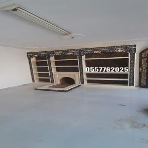 افضل شركات تنسيق الحدائق و الزراعه و الاشجار و النباتاتتركيب المظلات