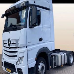 جهاز كشف الذهب (Ajax Alpha) - شركة العريمان