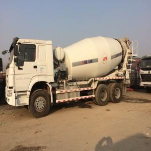 جهاز كشف الدفائن (Ajax gamma) - شركة العريمان