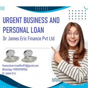 افضل شركة نقل عفش بمكة - الجواد العربي