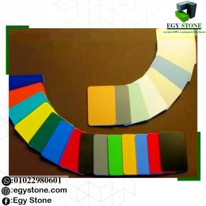افضل اجهزه كشف الذهب والمعادن والمياه الجوفيه بالرياض الان Delta-Premium