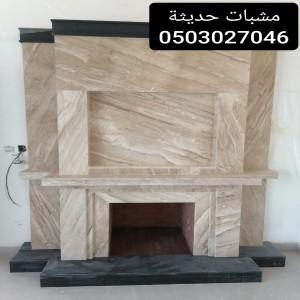 جهاز كشف الذهب الخام | جهاز يوريكا جولد 2020