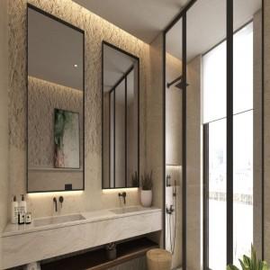 افضل جهاز كشف مياه الابار الجوفية والسطحية